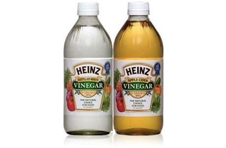 alimentos prohibidos por acido urico alto infusiones para combatir la gota medicamento natural para la gota