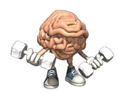 gimnasia cerebro