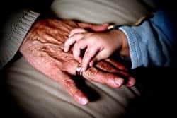 manos abulo y nieto