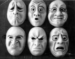 Resultado de imagen para emociones y sentimientos