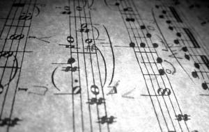remedio con música