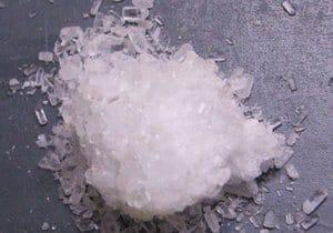 acido urico produce fiebre acido urico alto biodescodificacion algun remedio para la gota o acido urico