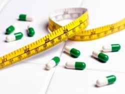 medicamentos y obesidad