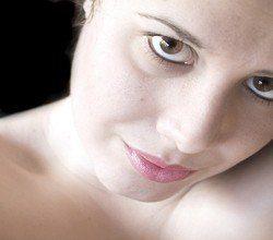 consejos aclarar y blanquear piel