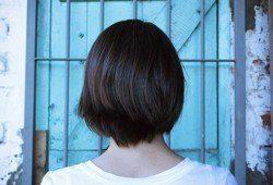 cabello y cuero cabelludo