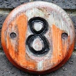 ocho consejos
