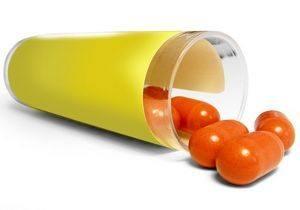 antirretrovirales para el sida