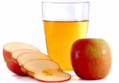 10 usos del vinagre de manzana para mejorar tu salud