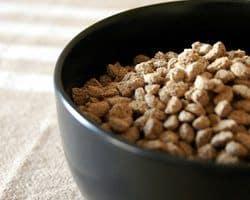 La importancia y beneficios de la fibra en nuestra alimentación