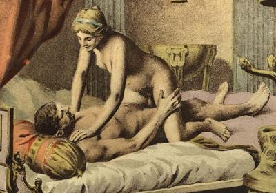 Sexo sexual con mujeres embarazadas