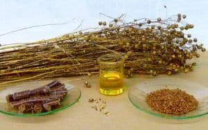 medicamentos para disminuir el acido urico dieta acido urico gota alimentos que tengan acido urico