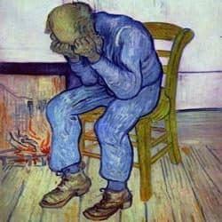 depresión y consejos