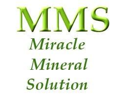 MMS – Clorito de sodio ¿Solución milagrosa para enfermedades?
