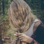 Nueve consejos para un cabello largo y perfecto