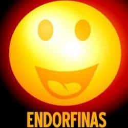 Qué son las endorfinas