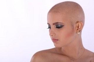 efectos secundarios por quimioterapia