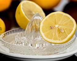 10 trucos para tener una mejor salud usando limones