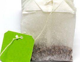 remedios con té verde