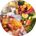20 súper alimentos que te ayudarán a perder peso