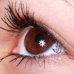 10 alimentos para la salud de tus ojos