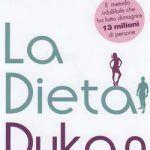 Dieta Dukan: Todo lo que necesitas saber