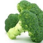 10 beneficiosy propiedades del brócoli