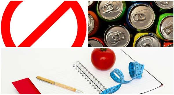 tratamiento y dieta para intolerancia sacarosa