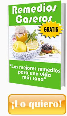 libro Remedios Caseros gratis