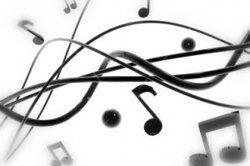 musica terapia