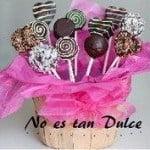 Libro sobre la diabetes: 'No es tan dulce'