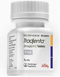 medicamento para la diabetes boehringer ingelheim