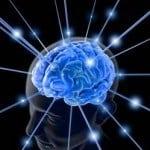 La estimulación cerebral produnda produce nuevas células en el cerebro, según estudio