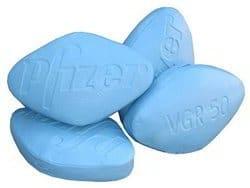 pastillas de viagra