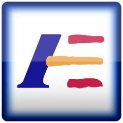 logo Fundacion Alzheimer España