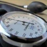 Consejos para evitar o controlar la hipertensión