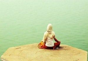remedio de meditación