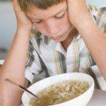 Remedios caseros para la falta de apetito