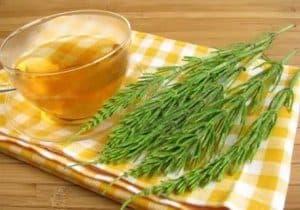 Remedios caseros y naturales para el eczema o eccema