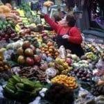 Pequeños consejos para una alimentación saludable