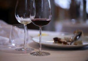 remedio casero con alcohol y vino