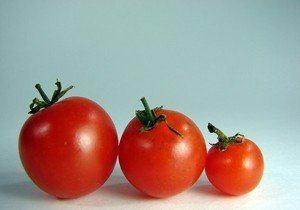 remedio casero con tomates