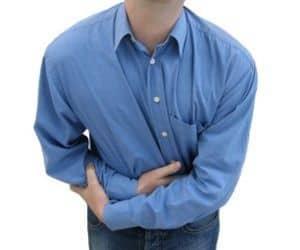 dolor de estomago y cabeza remedios caseros