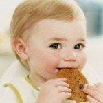 Los bebés celíacos – Preguntas y respuestas