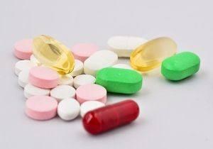 medicamentos para la esquizofrenia
