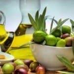 Ácidos grasos omega 9