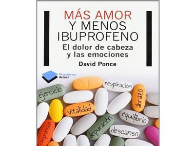 libro mas amor y menos ibuprofeno