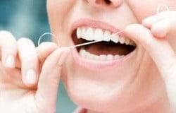 consejos higiene bucal