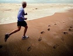 electrolitos en el cuerpo y ejercicio
