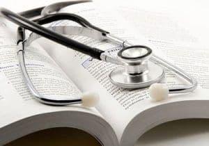 doctor profesional médico