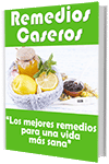 portada libro remedios caseros y naturales en 3d